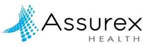 2015_Assurex_Health_Logo-350x111[1]