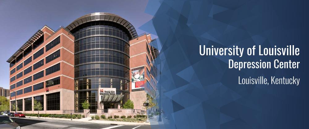 Emorey university clinical trials for depression