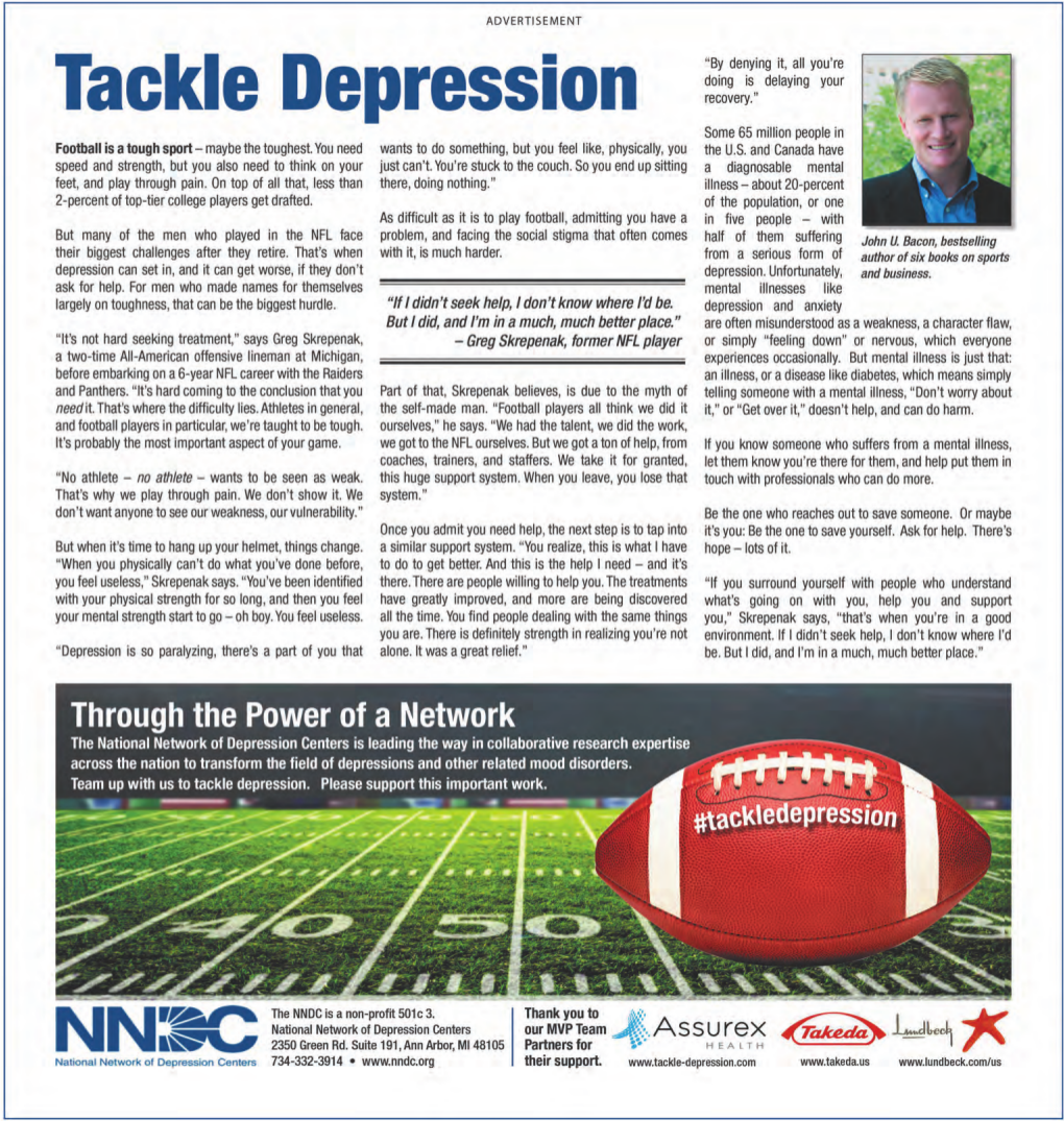 National Network of Depression Centers_81582008 (1)