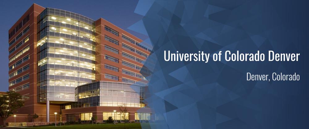 Duke university depression