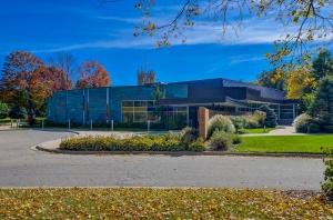 mental health facilities in michigan