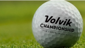 Resources Offered To Military Veterans At LPGA Volvik Championship