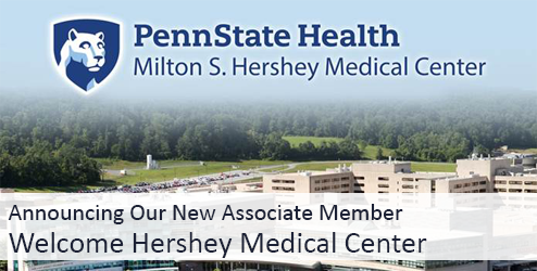 Milton S. Hershey Medical Center joins National Network of Depression Centers