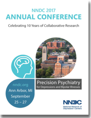 NNDC Annual Conference