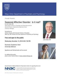 greden_public-lecture-mayo2