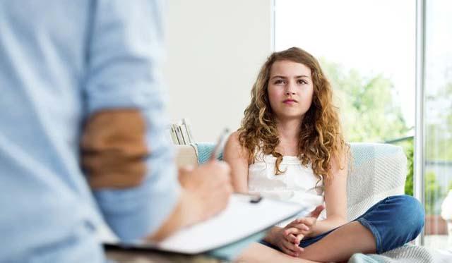 University of Cincinnati Study looks at ADHD Treatment in Teens at Risk for Bipolar Disorder
