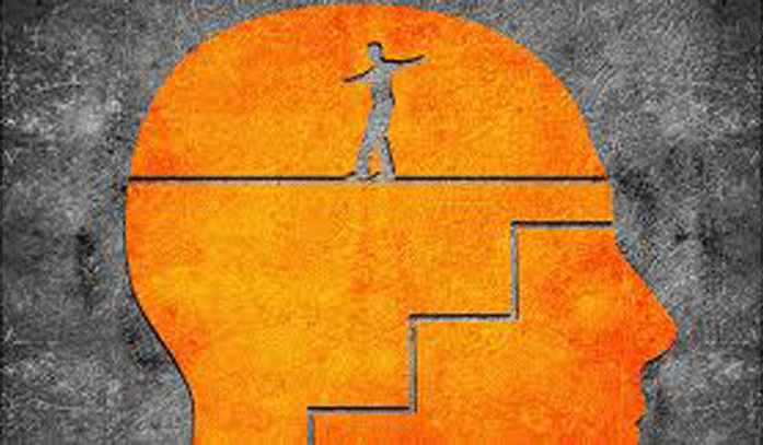 Faster and Easier Approaches for Improving Patients' Depression Treatment Outcomes