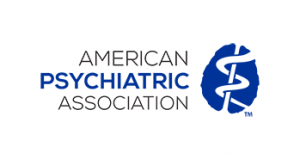 National Network of Depression Centers to Collaborate on PsychPRO, APA's Mental Health Registry