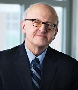 John V. Campo, MD
