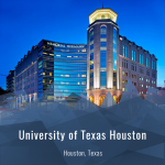 UT Houston