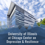 UI Center on Depression & Resilience