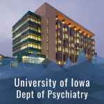 Psychiatry at University of Iowa Carver College of Medicine