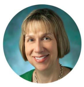 Susan Lehmann, MD