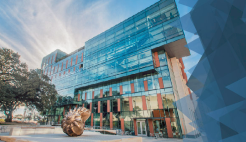 Dell Medical School Named Member of National Depression Research Collaborative