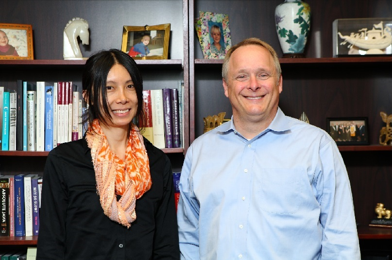 App developed at UIC to track mood, predict bipolar disorder episodes