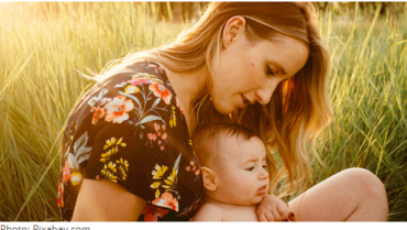 Ask the Doctor: What Is Postpartum Depression? By Maria Muzik, MD
