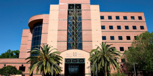 UF McKnight Brain Institute
