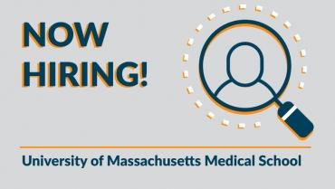 Career Opportunity: Brudnick Translational Fellowship in Mood Disorders, UMass Medical School