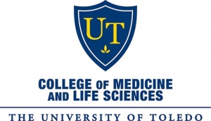 The University of Toledo College of Medicine and Life Sciences