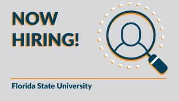 Job Alert: Endowed Chair in Neurological Sciences, Florida State University College of Medicine