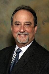 Owen Wolkowitz, MD