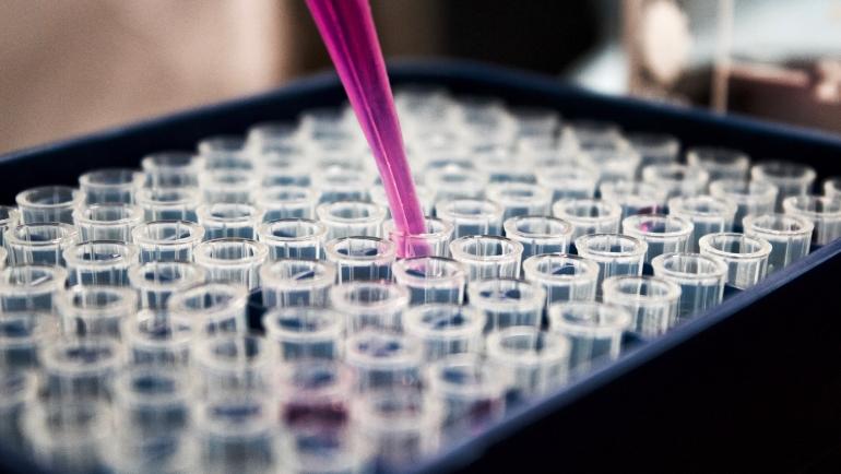 NNDC Investigators Awarded NIMH Grant Funding to Study Genetics of ECT