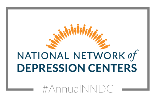 2020 NNDC Virtual Conference Wrap-Up!