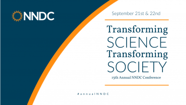 Virtual Poster Abstract Submissions Open – NNDC 2021 Virtual Conference