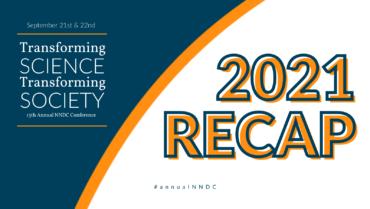 2021 NNDC 13th Annual Conference Recap