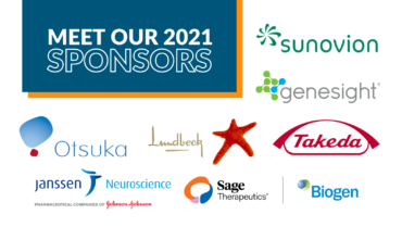 Thank You 2021 NNDC Annual Conference Sponsors!